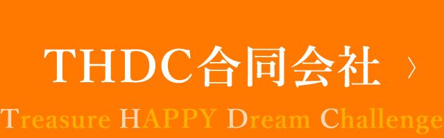 THDC合同会社